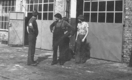 jasiak_1972
