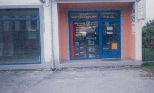 jasiak_1991