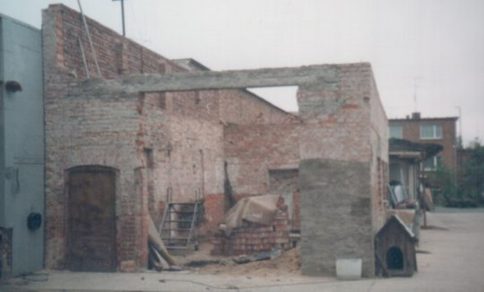 jasiak_1998