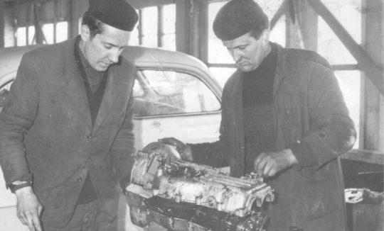 jasiak1967
