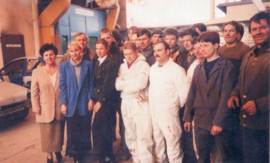 jasiak1992