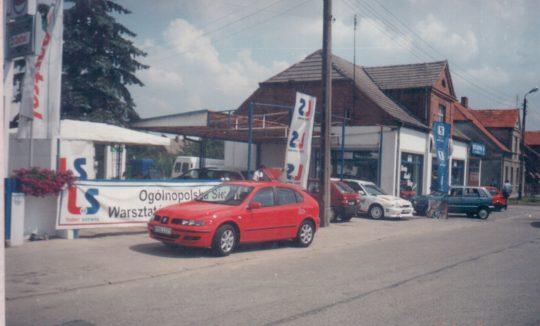 jasiak2002