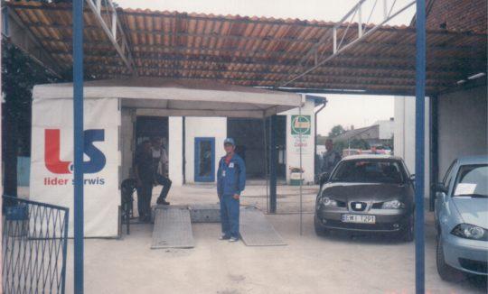 jasiak2002_2